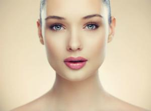 Botox houston tx