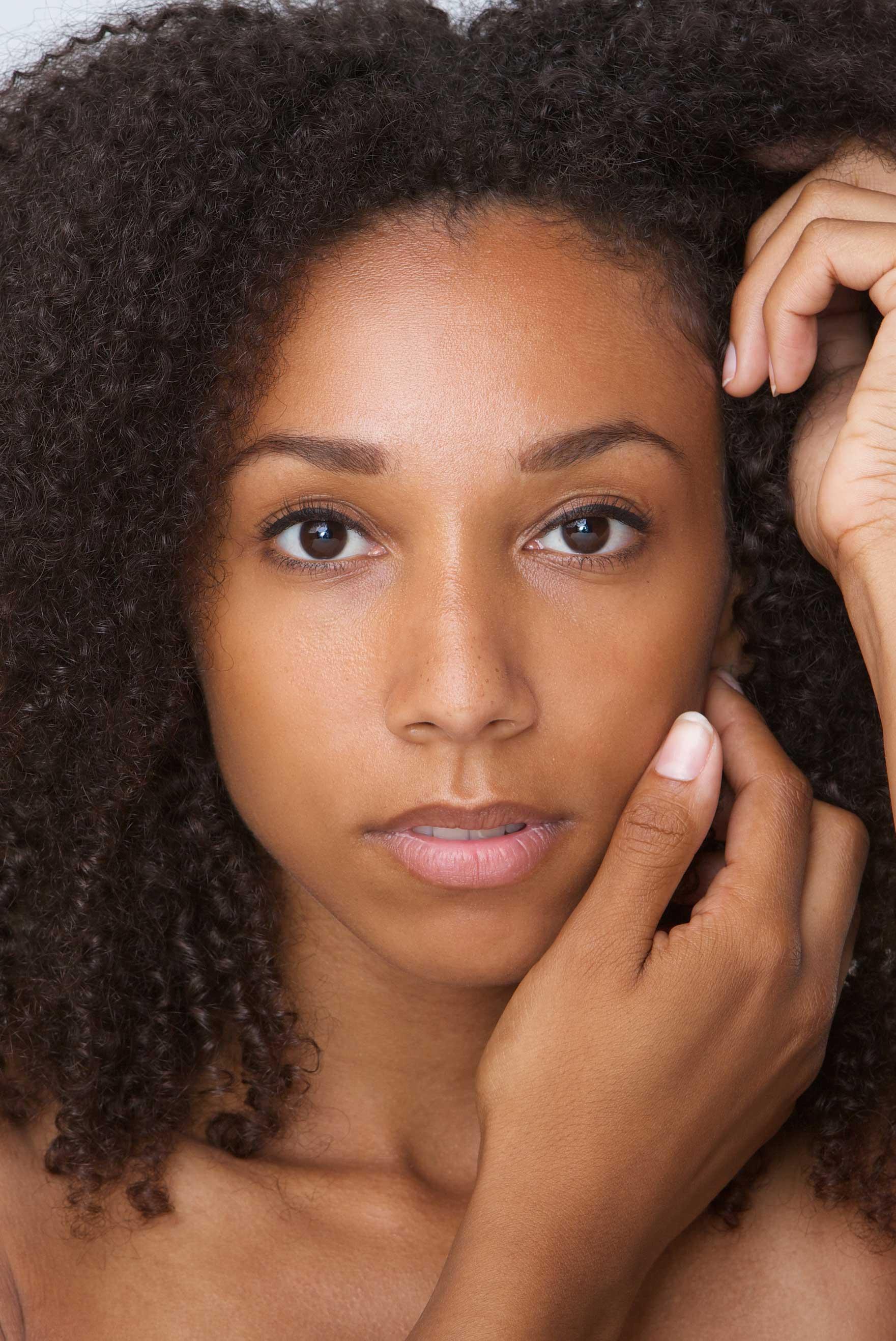 Ultherapy Houston   Skin Tightening Laser Treatment