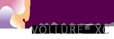 juvederm vollure logo - dr esta kronberg