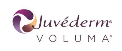 Juvederm Voluma Logo - Dr Esta Kronberg