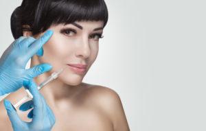Artefill® Injections in Houston | Dermal Fillers Houston | Esta Kronberg MD